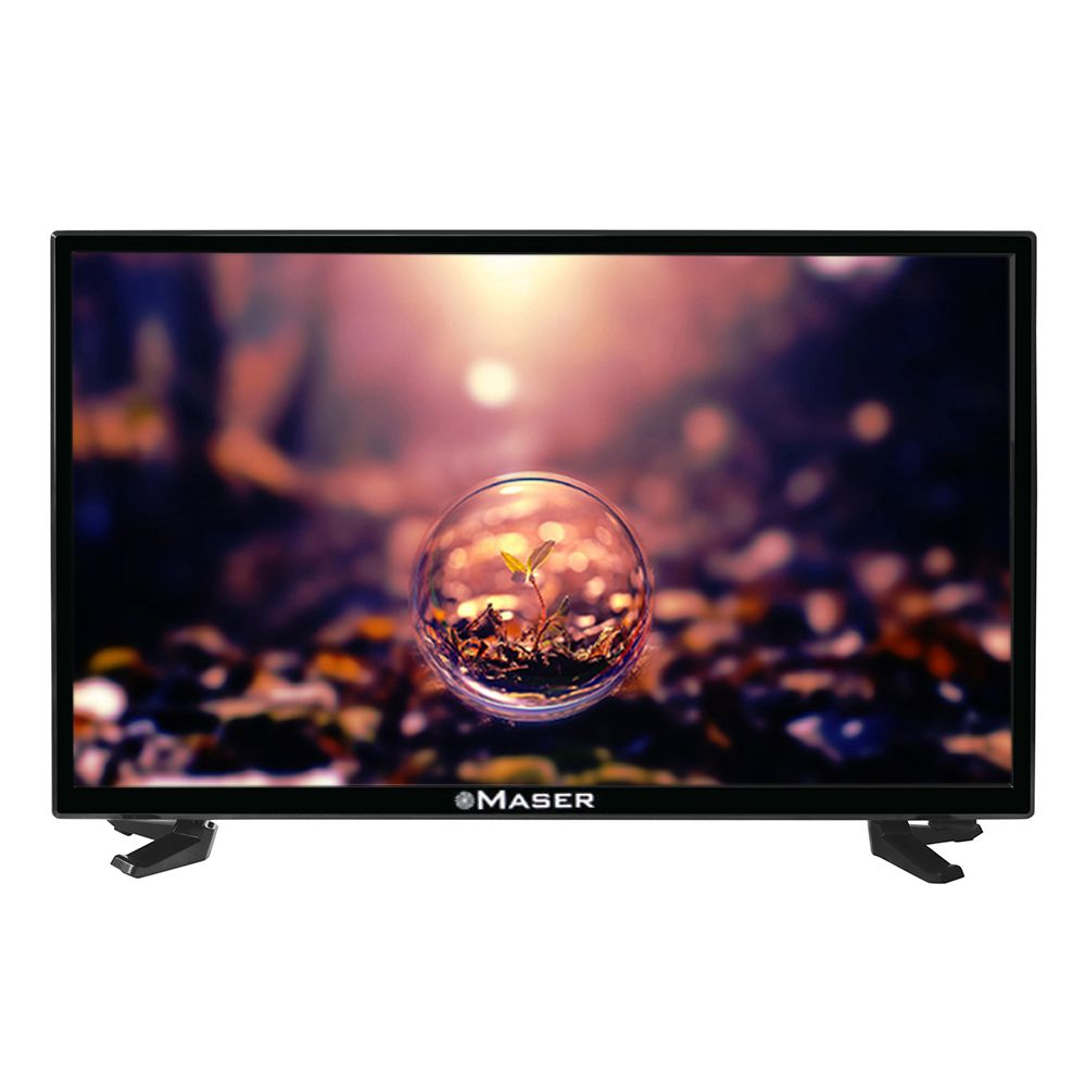 Maser 24MS4000A 60 cm ( 24 ) HD Ready (HDR) LED Television
