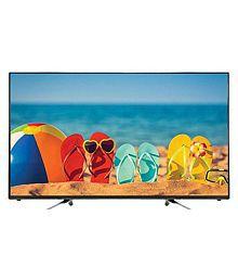 Videocon VNF43FH11FA 108 cm ( 43 ) Full HD (FHD) LED Television