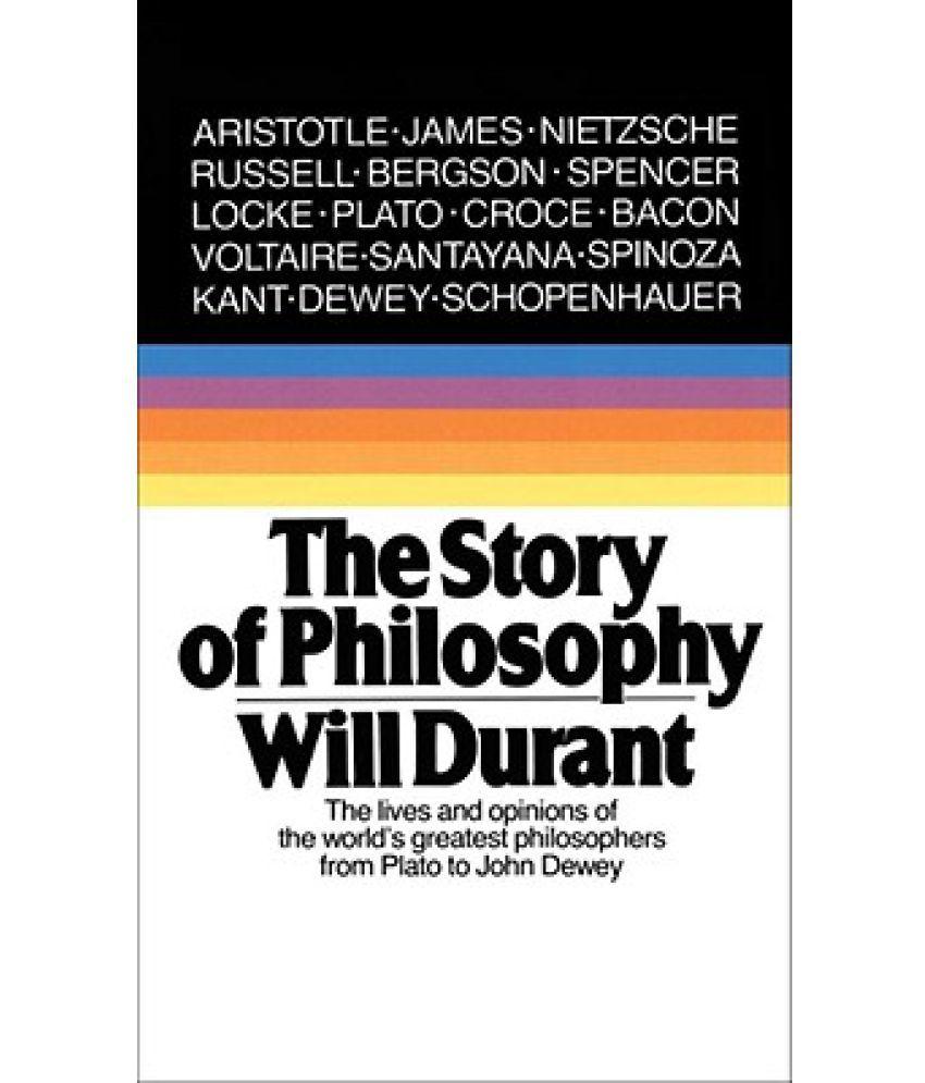 philosophy papers online design philosophy papers online  the story of philosophy the lives and opinions of the greater the story of philosophy the