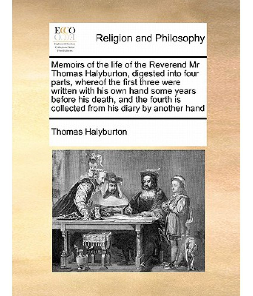 a discussion on having a philosophy of life