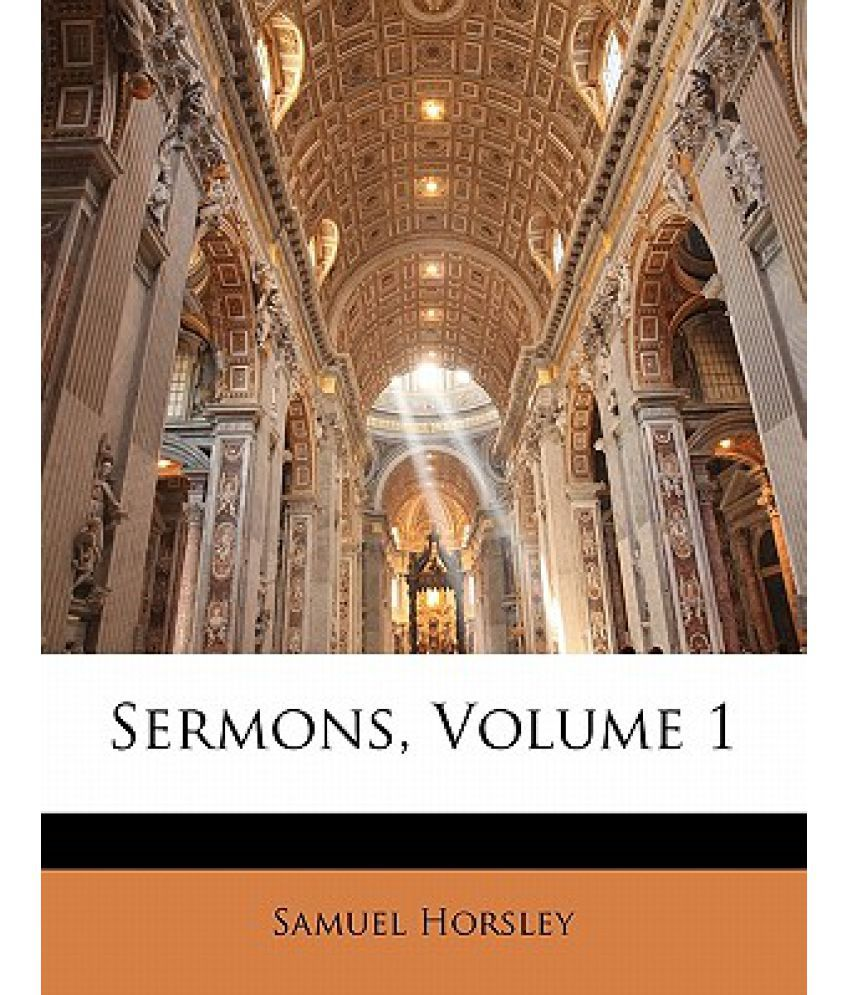 religions do not a sacred book essay Sacred texts in world religions the internet sacred text archive has a large holding of buddhist scripture and scholarly books and essays from the public domain.