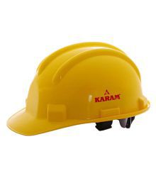 7970c51a Safety Helmets: Buy Safety Helmets Online at Best Prices in India on ...