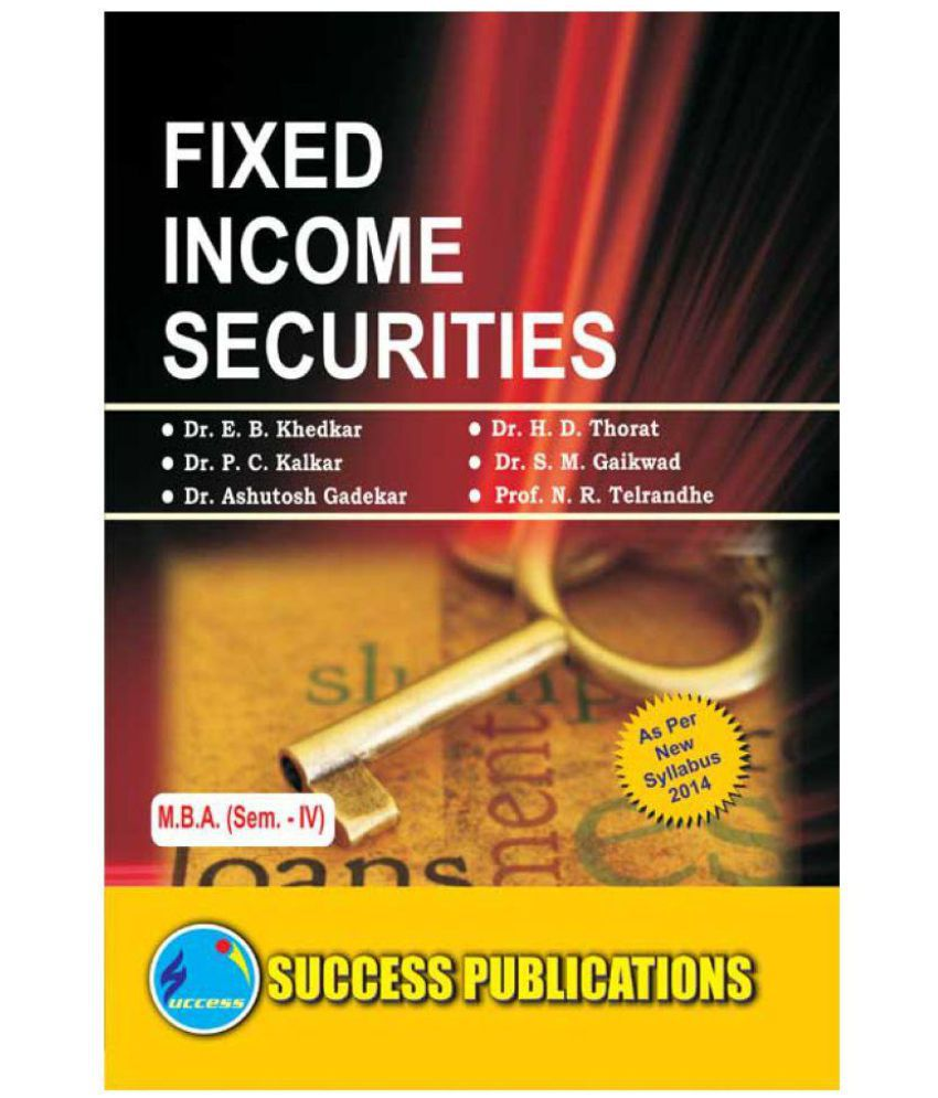 fixed income securities pakistan We offer our clients the ability to invest into pakistan fixed income, public equity,   licensed by the securities & exchange commission of pakistan and with a.