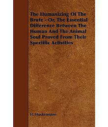 difference between human and animal language Http wwwfacetofaceinterculturalcomau blog language the-difference-between-animal-and-human-language the difference between animal and human language in.