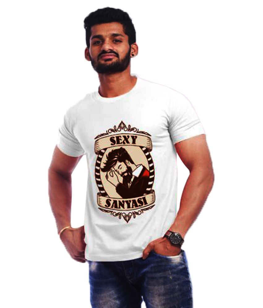 Custom t shirts no minimum cheap online Discover More Results· Easy to Use· Find Quick Results· Find Related Results Now.