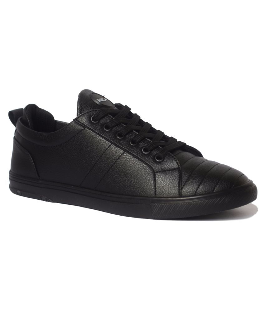 Doc Martin Shoes Buy