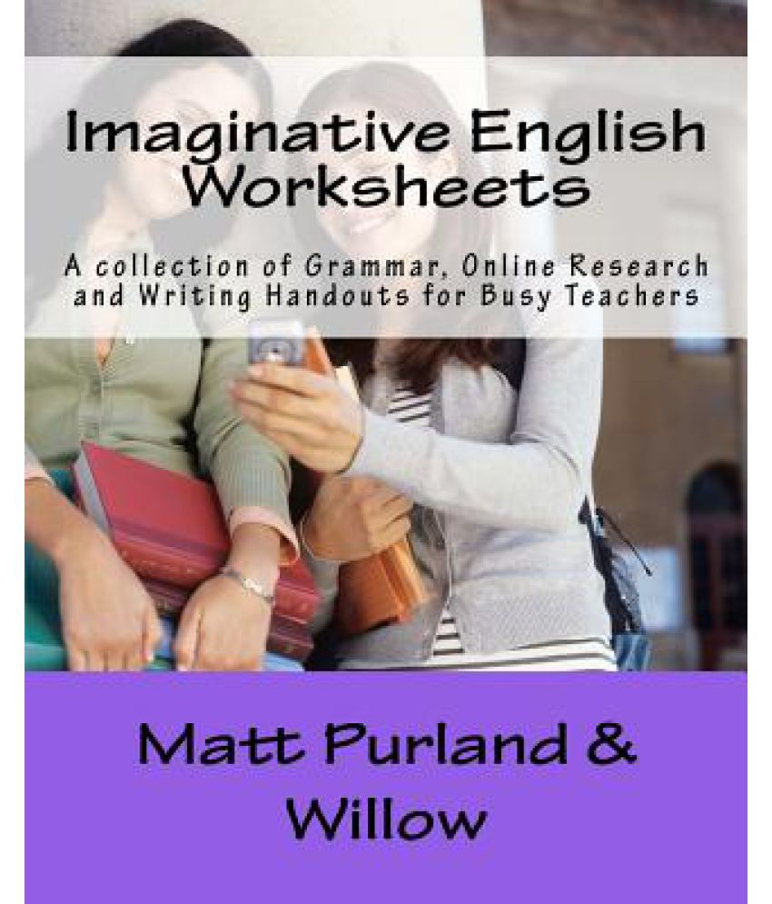 Imaginative English Worksheets: A Collection of Grammar, Online  multiplication, alphabet worksheets, printable worksheets, grade worksheets, and free worksheets Online Grammar Worksheets 995 x 850