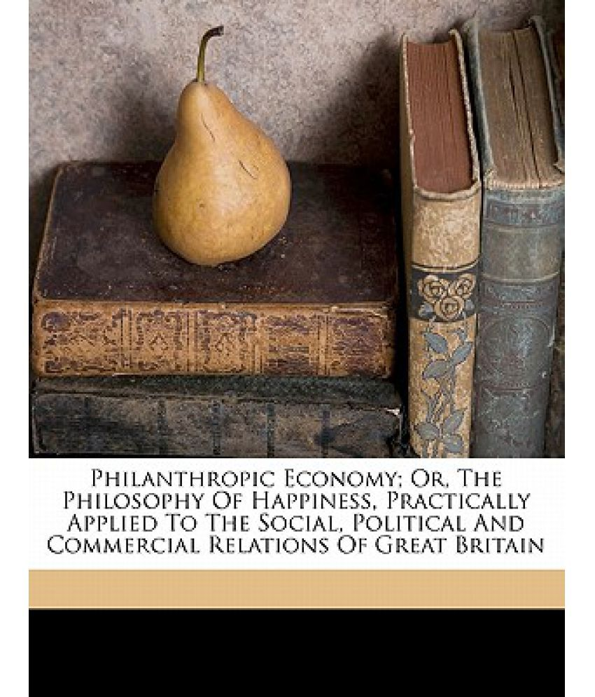 an analysis of the constitution versus the early philosophers Capitalism versus the philosophers an interview with stephen hicks interestingly, rand has less in common philosophically with the liberals of the scottish enlightenment, like hume and smith, and more in common with the liberals of the english enlightenment, such as locke and mill.