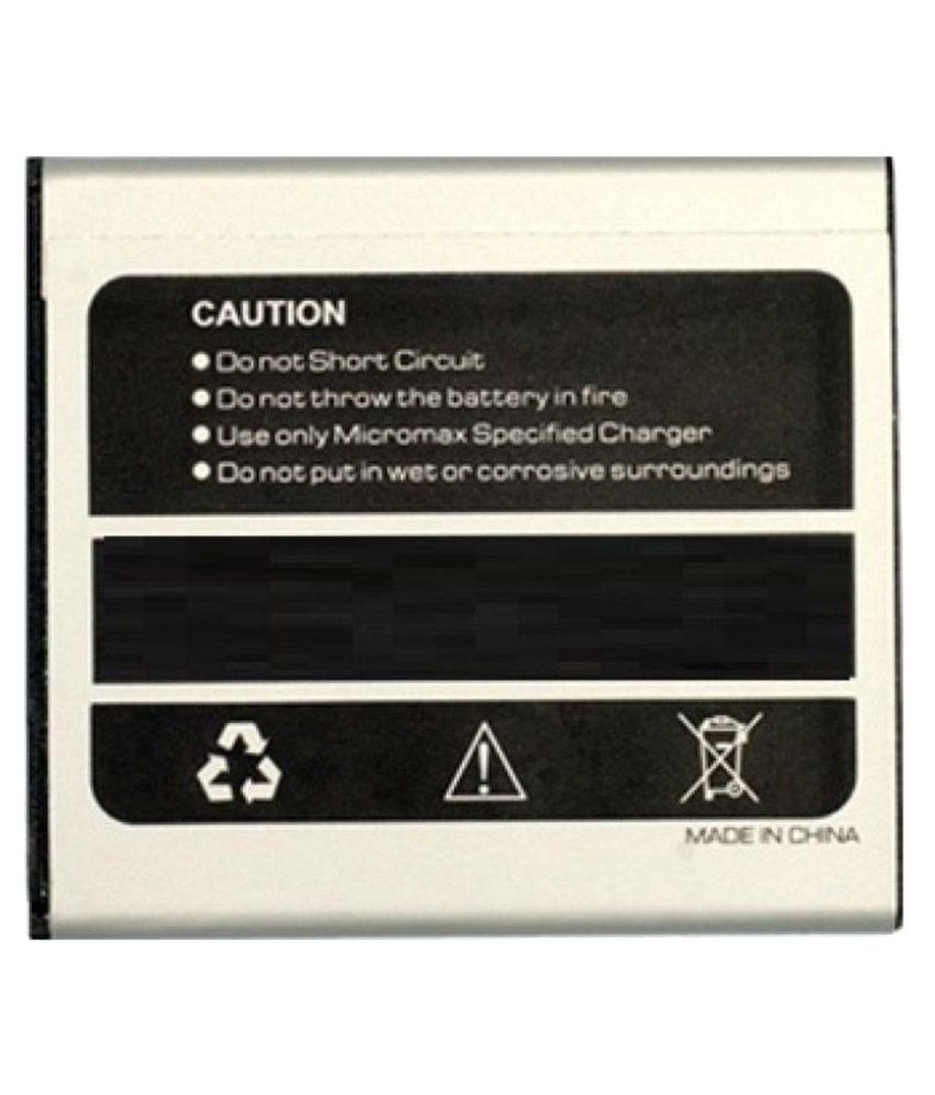 super popular 0c98a 4668a Micromax Unite 2 A106 3000 mAh Battery by Koie - Batteries Online at ...