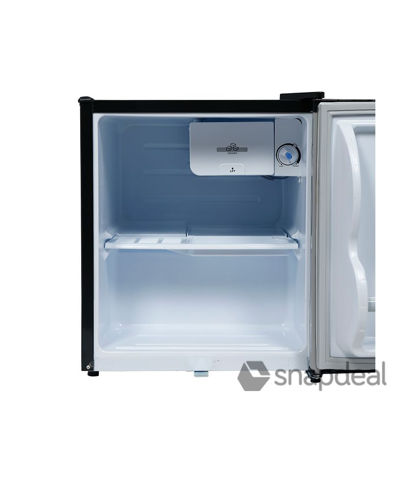 electrolux fridge. electrolux 47 ltr ec060psh single cool refrigerator (mini bar) - silver hairline fridge d