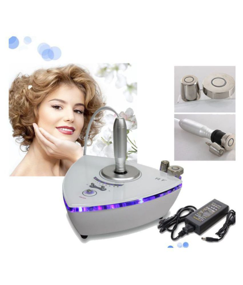 Mini RF Radio Frequency Thermage Skin lifting tightening Wrinkle Removal