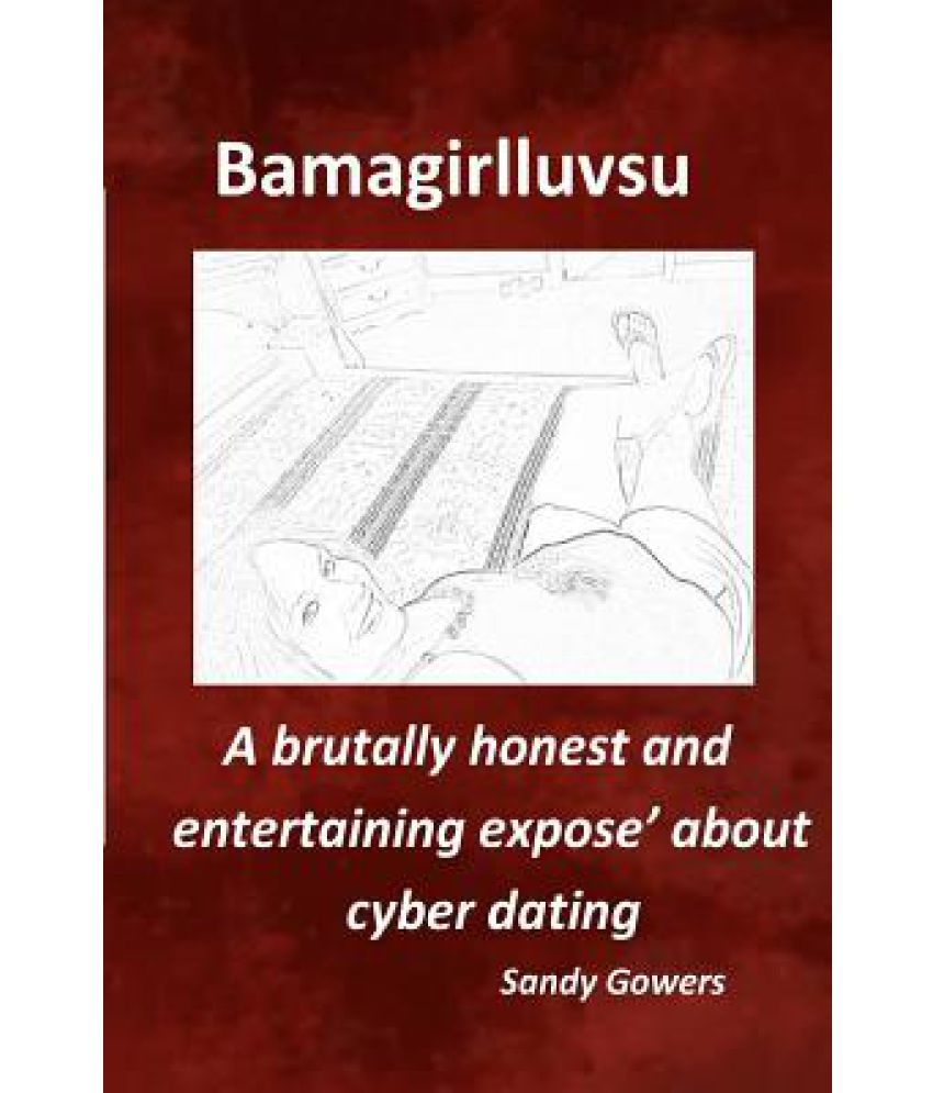 Cyber dating india