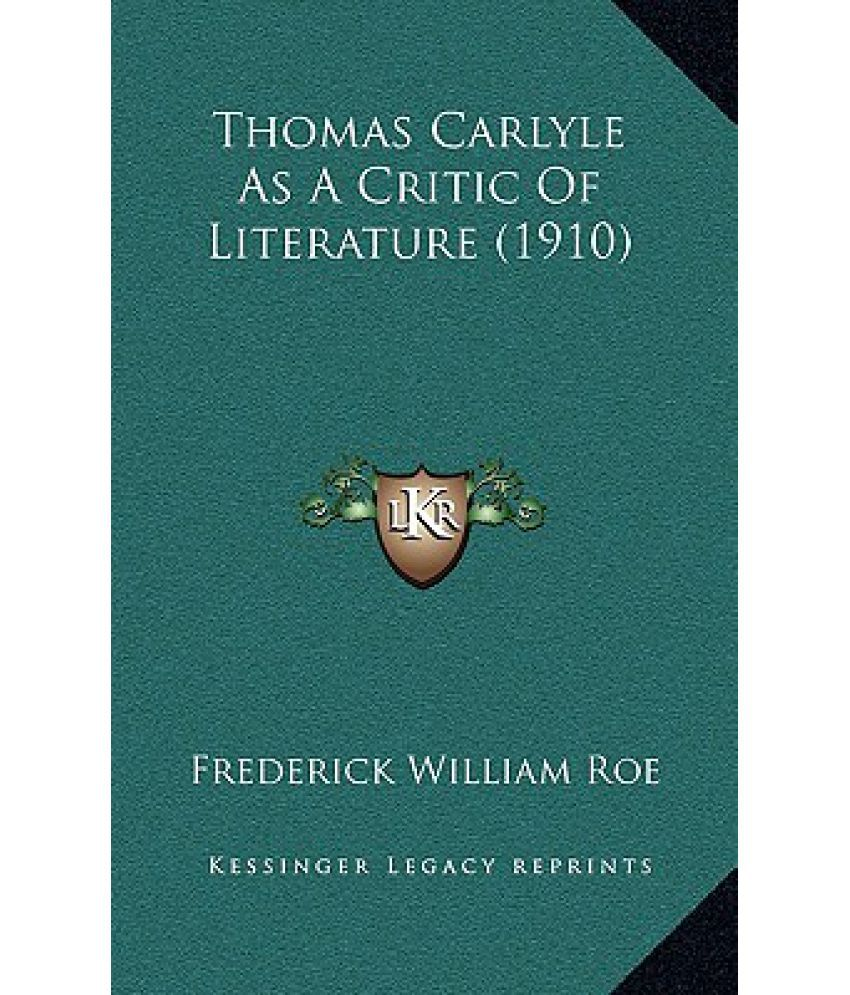 a critique of american history essay A bibliographc essay about the major theories and methods used in american cultural studies theory: a critique of american history as.
