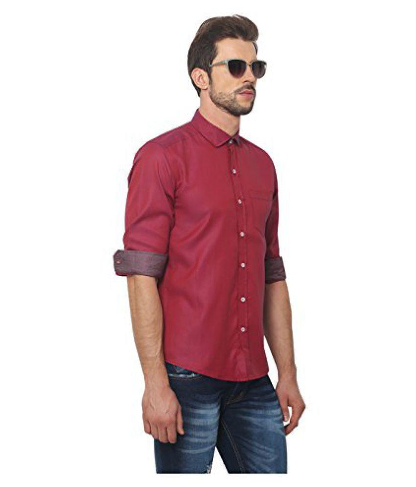 c6c872a3e48ed Yepme Mens Blended Premium Formal Shirt - YPMSHRT0800-,P - Buy Yepme ...