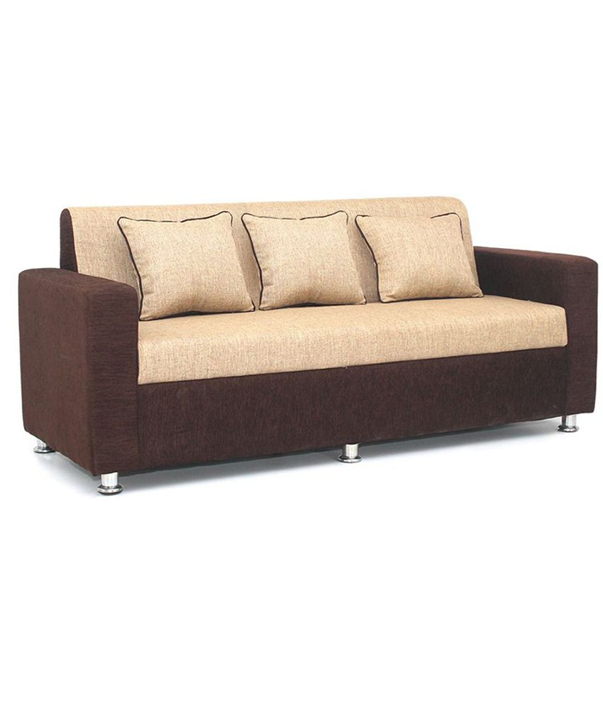 Sofa set pictures modern sofa set leather with designs for for Sofa set deals