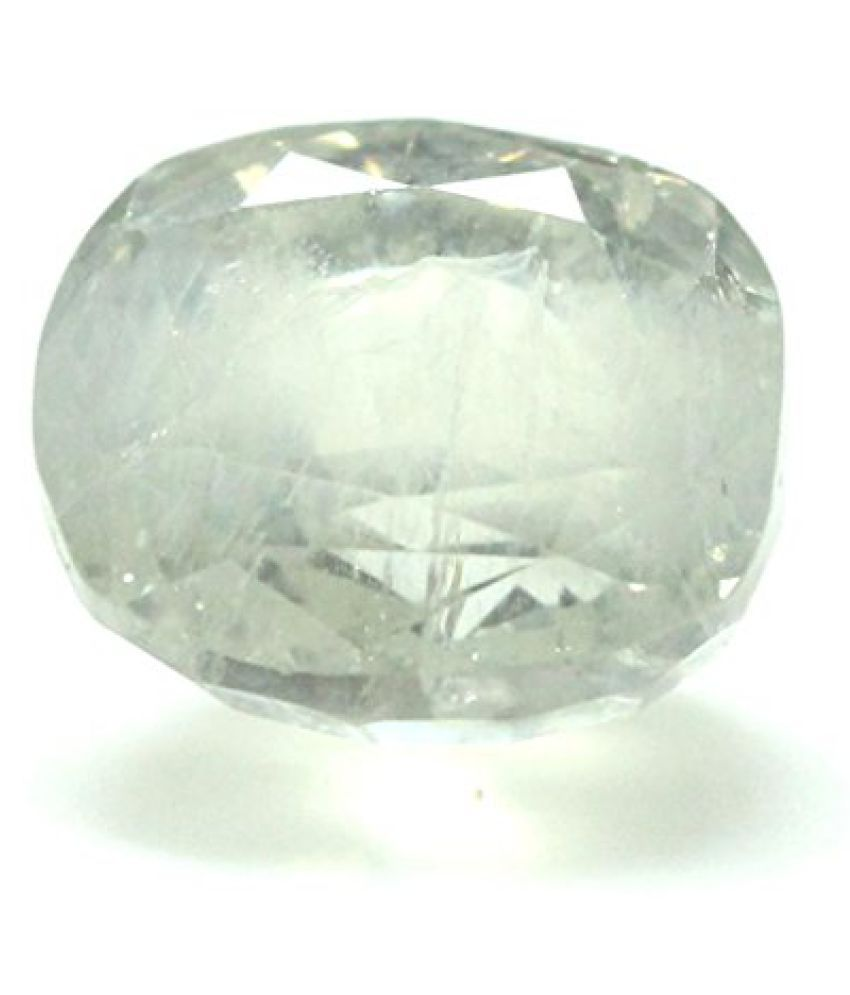 LOOSE 100% NATURAL & CERTIFIED 9.20 ct. YELLOW SAPPHIRE GEMSTONE BY ARIHANT G...