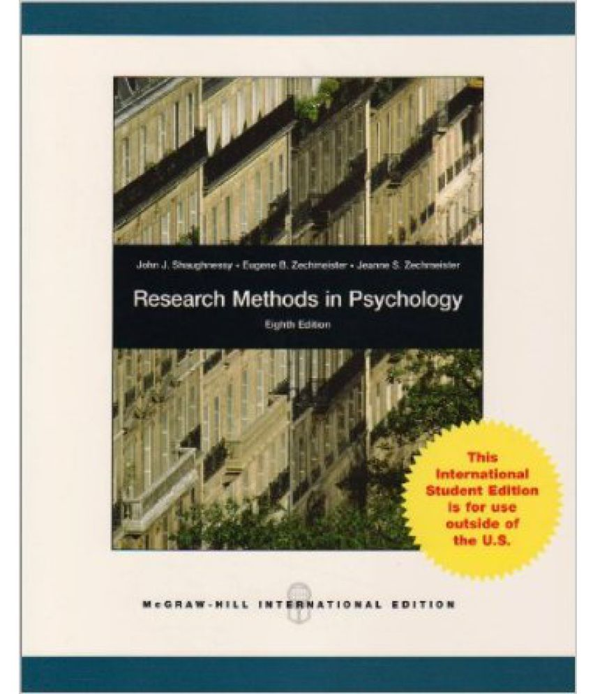 buy psychology papers online I shopped at several online term paper stores to determine where best to spend your cheating dollar after selecting papers on topics in history, psychology, and biology, i had each paper graded by one of my judges.