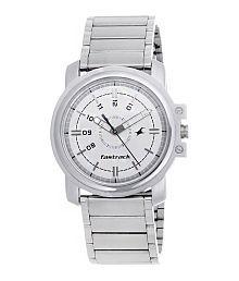 Fastrack SW-NA3039SM01 Analog Women's Watch