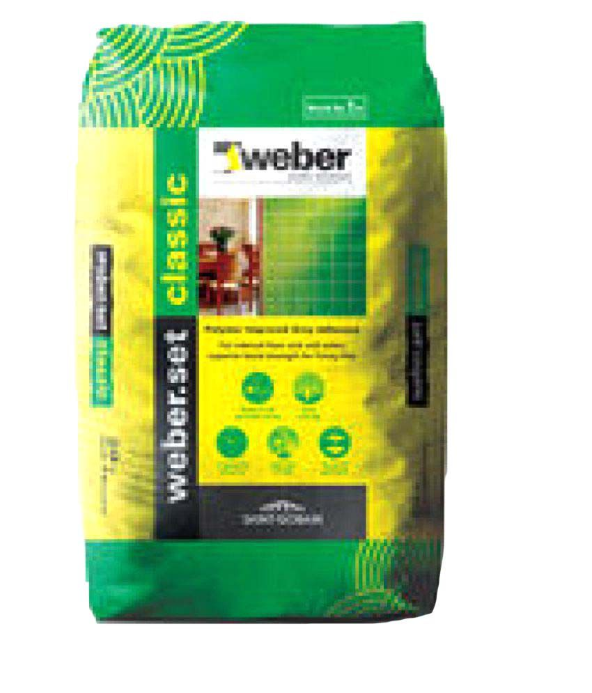 Buy Weber Adhesive Online At Low Price In India Snapdeal
