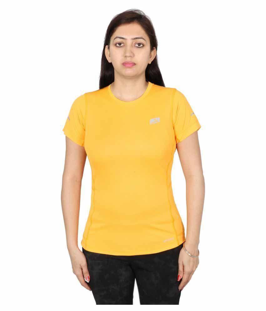 Vector X Vtdf-400-d Women's T Shirt