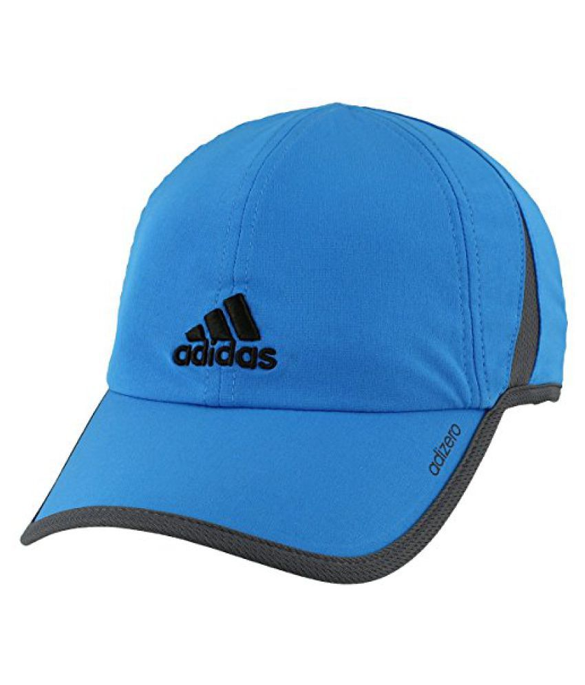 35dcbb1813b adidas Men s Adizero Cap  Buy Online at Best Price on Snapdeal