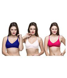 c45f5dad2d DOCARE Bras  Buy DOCARE Bras Online at Low Prices in India - Snapdeal