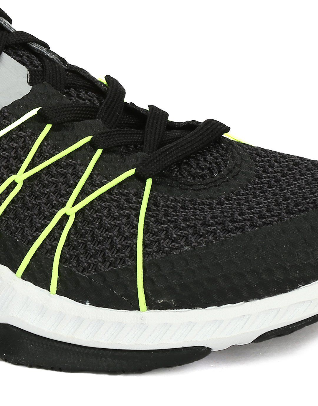 779f0241271008 Nike Zoom Train Incredibly Fast Multi Color Training Shoes - Buy ...