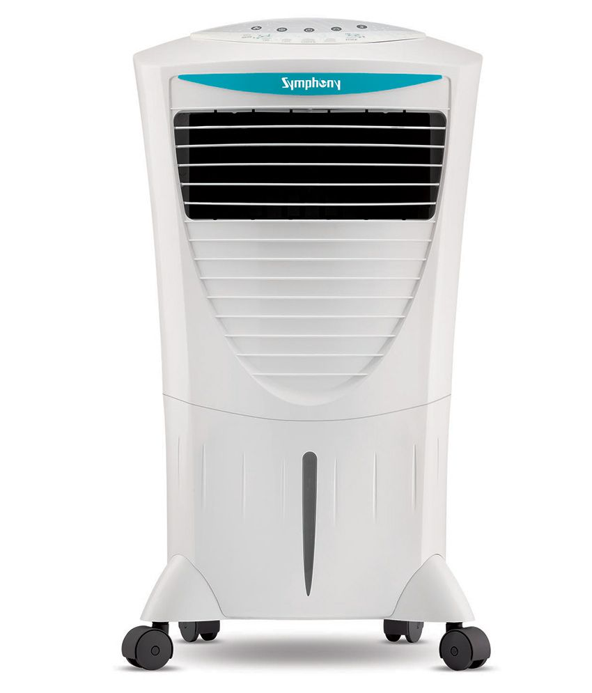 Wholesale High Quality Air Cooling Summer And Winter: Best Air Coolers For Home Use In India