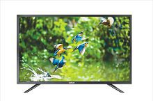 Activa 6003 80 cm ( 32 ) FULL HD (FHD) LED Television for sale  Delivered anywhere in India
