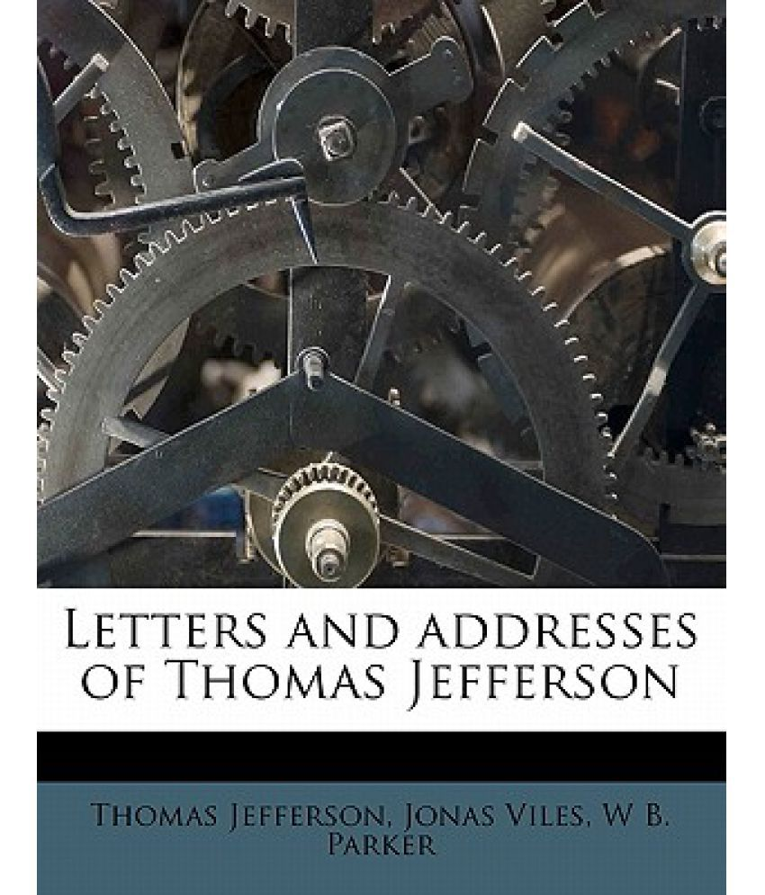 comparison jonathan swift thomas jefferson writing styles