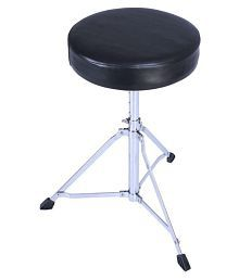 Quick View. Dolphin Round Padded Drum Throne  sc 1 st  Snapdeal & Drum Stools u0026 Thrones: Buy Drum Stools u0026 Thrones Online at Best ... islam-shia.org