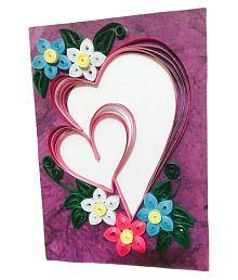 Bonitahub greeting cards buy bonitahub greeting cards online at bonitahub greeting cards m4hsunfo