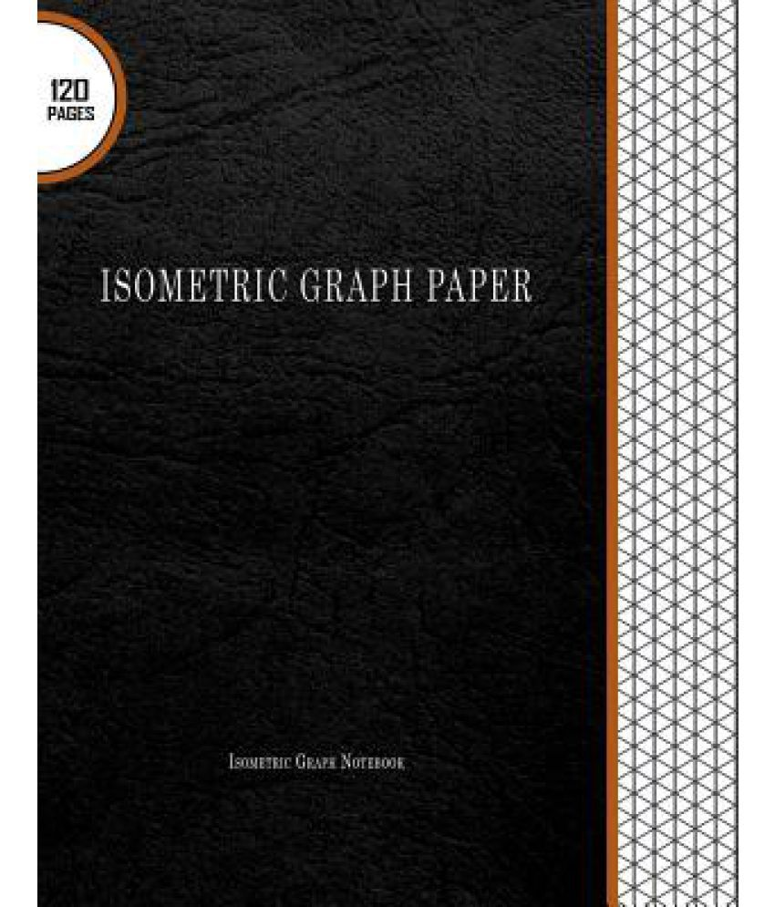 isometric graph paper buy isometric graph paper online at low price