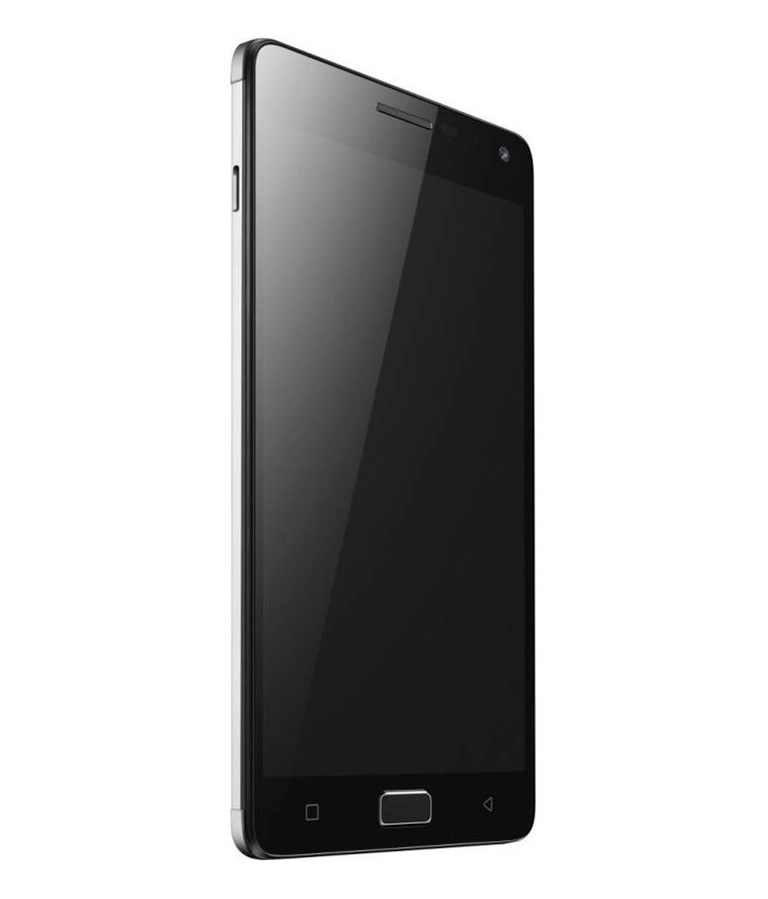 Lenovo Vibe P1 Turbo (32GB, Silver) Mobile Phones Online at Low Prices | Snapdeal India