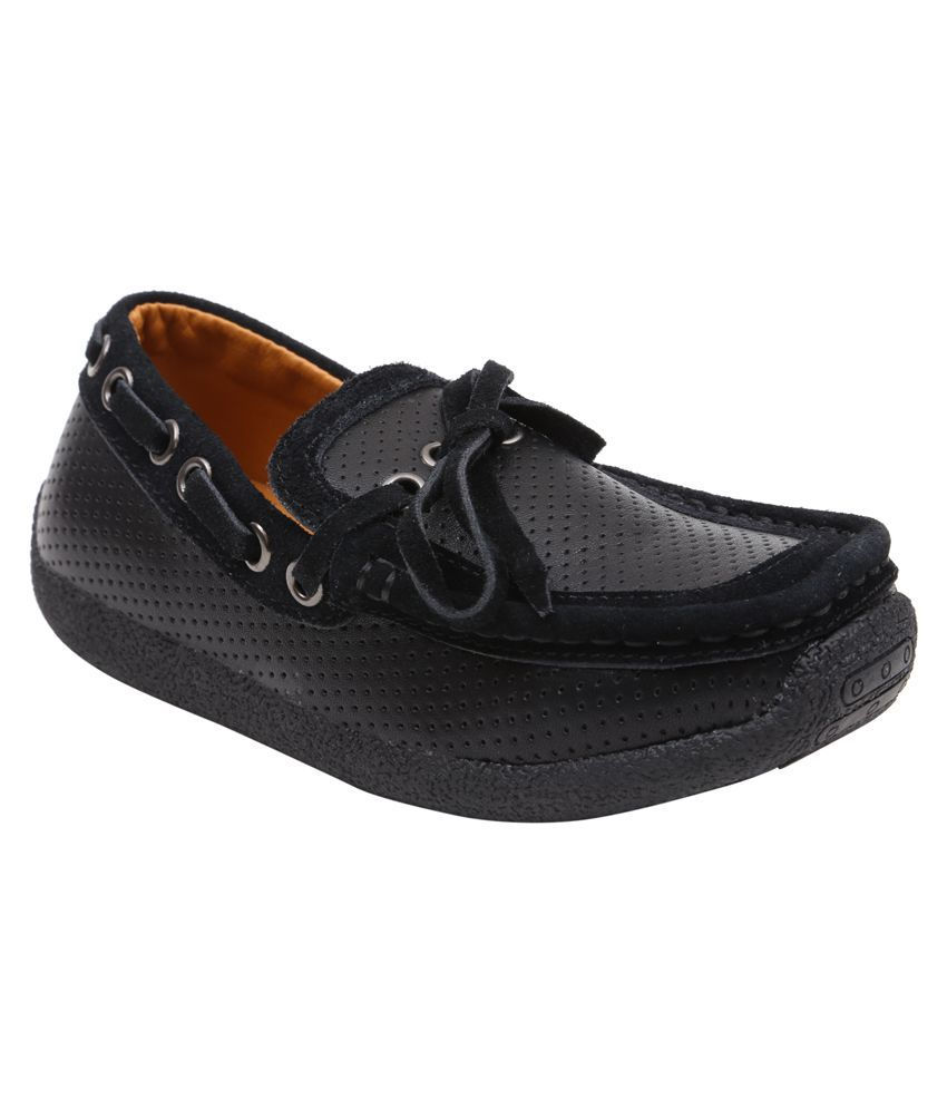 Loafer Shoes Online Shopping In India