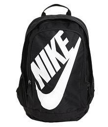 5b0d3bd5e1be Nike Backpacks  Buy Nike Backpacks Online at Best Prices in India ...
