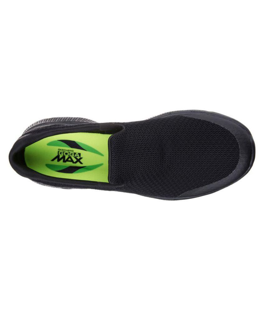 skechers goga max shoes price Sale,up