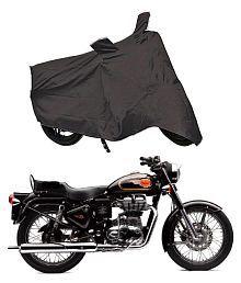 f6ccac16808b2 Biker Gear   Accessories  Buy Biker Gear   Accessories Online UpTo ...