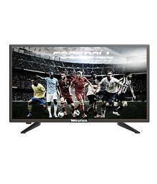 WESTWAY by Weston WEL-2400 59 cm (24) HD LED TV