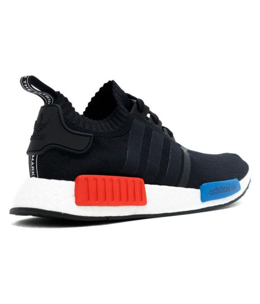 Adidas Nmd Price In India
