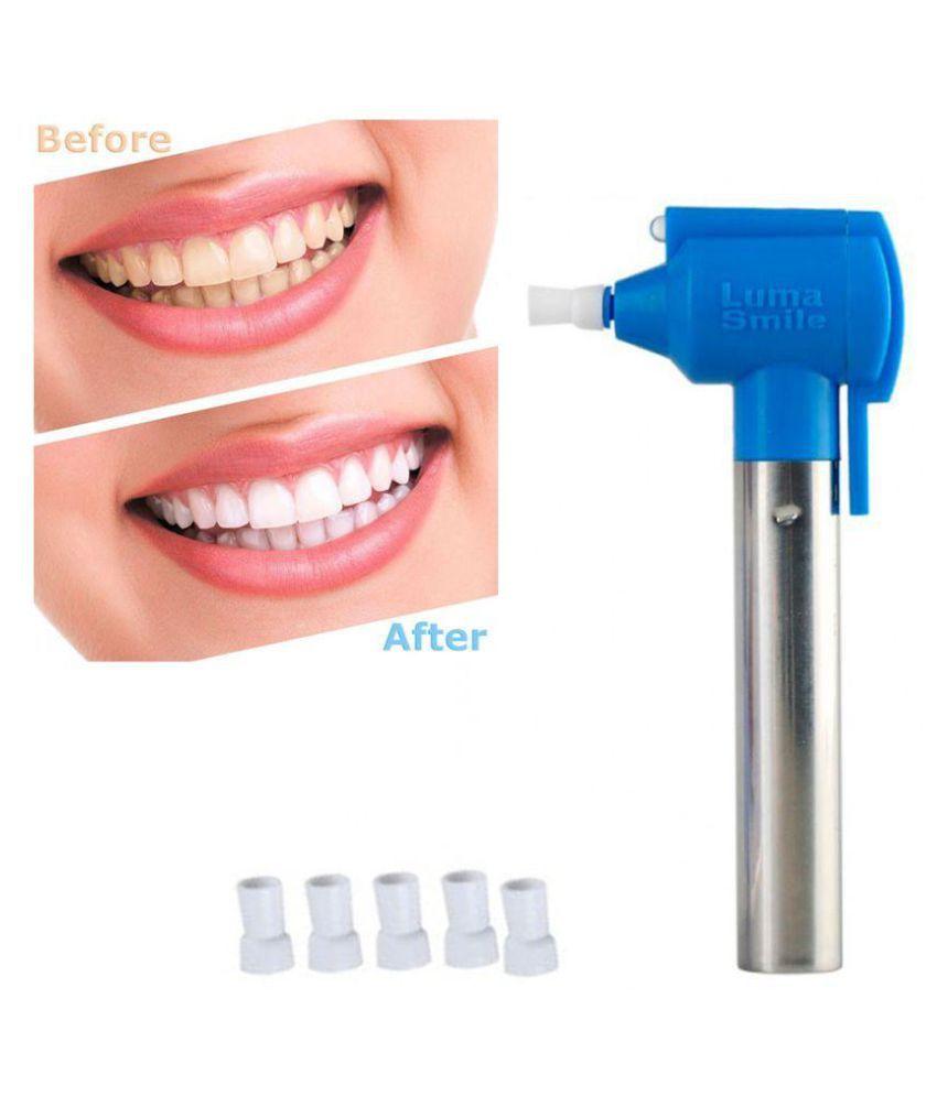 KALOPSIA INDUSTRIES Standard Oral Kit