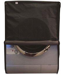 Ilu Store Single PVC IFB 6.5 KG Washing Machine Covers - 665388897584