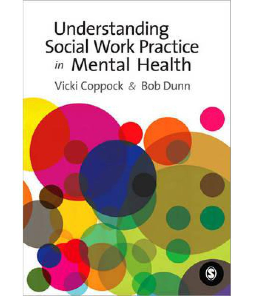 mental health social work November/december 2011 issue mental health assessment — a medical perspective by jerrold pollak, phd, and john j miller, md social work today.