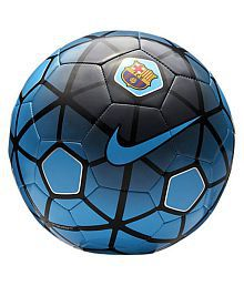 Nike Footballs  Buy Nike Footballs Online at Low Prices in India ... 053366e2dd