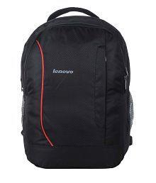 Laptop Bags: Buy Laptop Bags Online for Men & Women at Best Prices ...