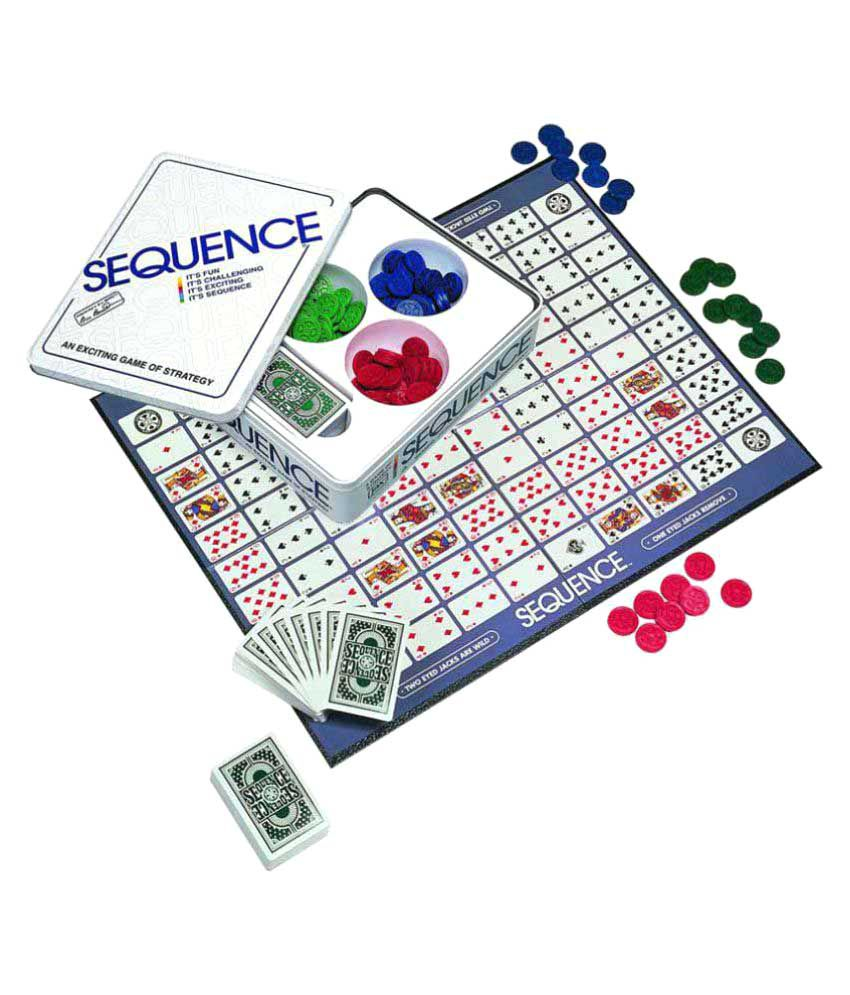 Emob sequence travel card board an exciting strategy family game emob sequence travel card board an exciting strategy family game board game colourmoves