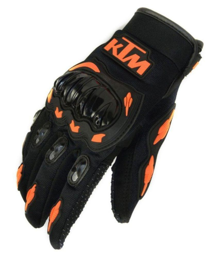 Black gloves online - Ktm Black Gloves Ktm Black Gloves