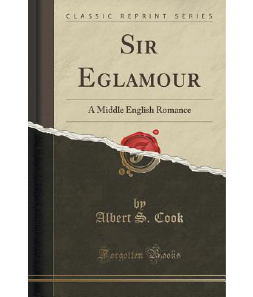 sir eglamour buy sir eglamour online at low price in india on snapdeal