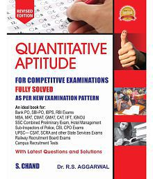 Competitive exams books buy competitive exams books online snapdeal quick view fandeluxe Choice Image