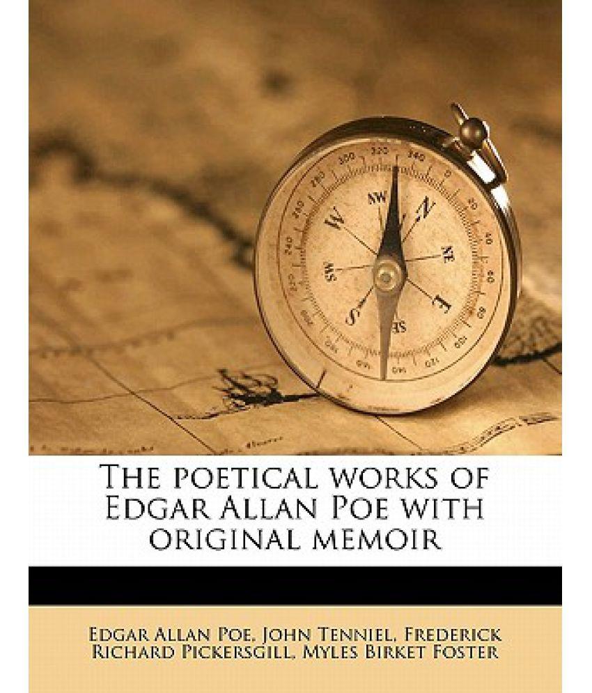 western history dissertation workshop